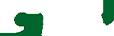 logotipo gruas y maniobras